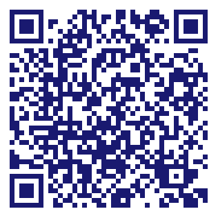 QR-Code for Center Lovell Market