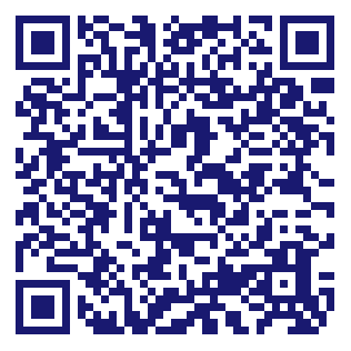 QR-Code for Center Mining Company