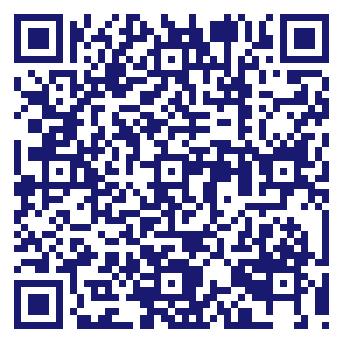QR-Code for Center Of Faith Comm Church