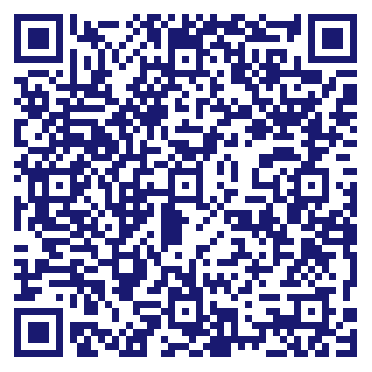QR-Code for Center Point Public Works Dept