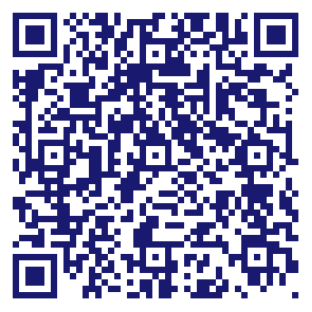 QR-Code for Center Ridge Baptist Church