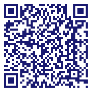 QR-Code for Center Services Inc