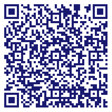QR-Code for Center Stage Cheshire County