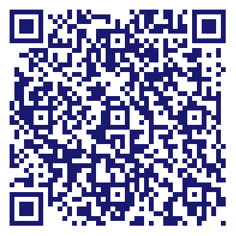 QR-Code for Center Stage Dance Academy