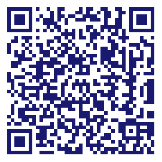 QR-Code for Center Stage Music