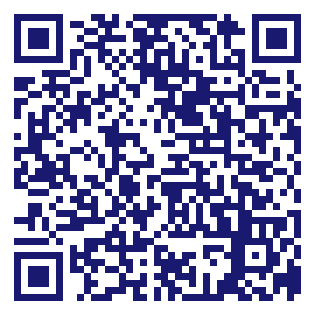 QR-Code for Center Stage Salon