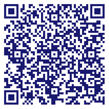 QR-Code for Center for Diseases and Surgery of the Spine