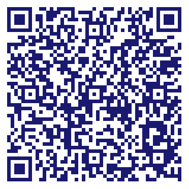 QR-Code for Center for Family and Cosmetic Dentistry