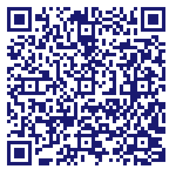 QR-Code for Center for Plastic Surgery