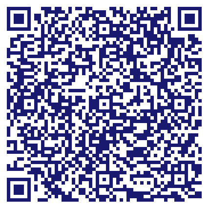 QR-Code for Center for Reproductive Medicine & Advanced Reproductive Technologies