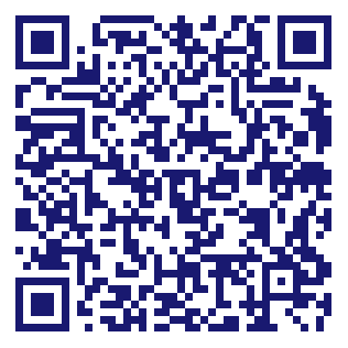 QR-Code for Centered City Yoga