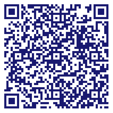QR-Code for Centerpint Enrgy Hston Elc Llc