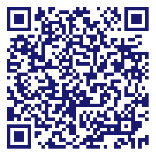 QR-Code for Centerstone
