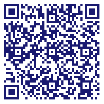 QR-Code for Centerville Chiropractic