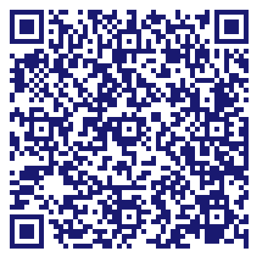 QR-Code for Centerville Church Of Christ