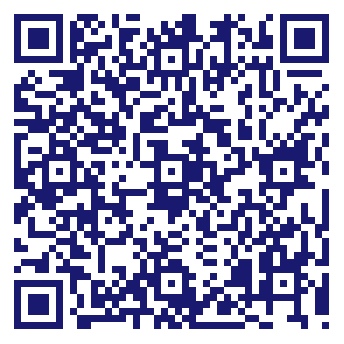 QR-Code for Centerville Community Svc