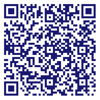 QR-Code for Centerville Fire Station