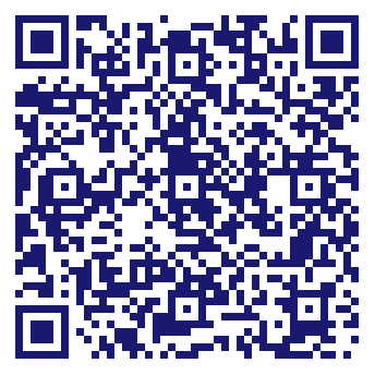 QR-Code for Centerville Jr Pro Football