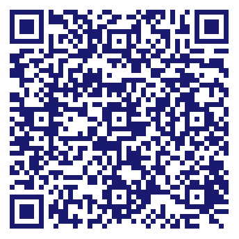 QR-Code for Centerville Medical Clinic