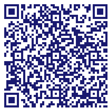 QR-Code for Centerville United Methodist