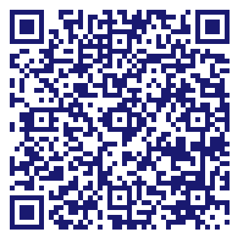 QR-Code for Centerville Water Works