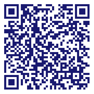 QR-Code for Centier Bank