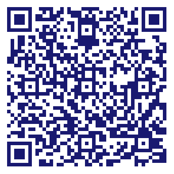 QR-Code for Central Alabama Bus Lines