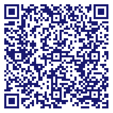 QR-Code for Central Alabama Hydraulic Llc