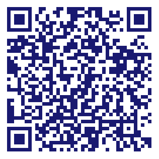 QR-Code for Central Alarm Inc