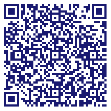 QR-Code for Central Appliance Repair Service