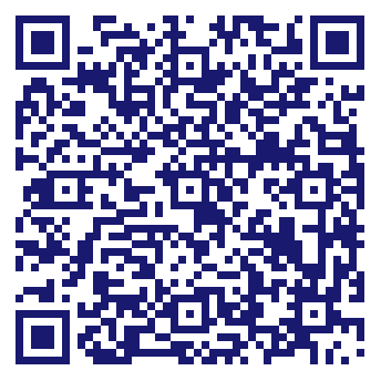 QR-Code for Central Assembly Of God