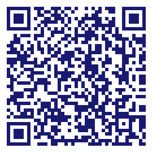 QR-Code for Central Auto Body