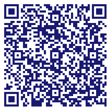 QR-Code for Central Bank Mortgage Department
