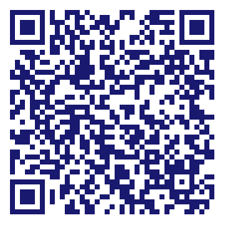 QR-Code for Central Bank