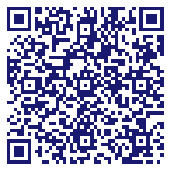 QR-Code for Central Baptist Church