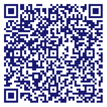QR-Code for Central Baptist-royal Building