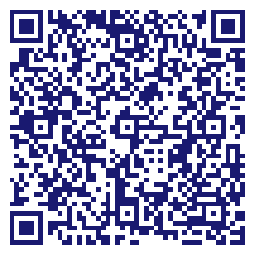 QR-Code for Central Bldg Sup & Ace hdwr