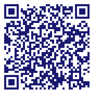 QR-Code for Central Body Svc