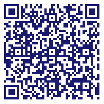 QR-Code for Central California Tristeza