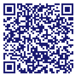 QR-Code for Central Carolina Bank