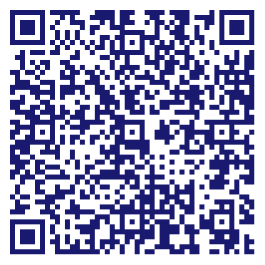 QR-Code for Central Carolina Distributors
