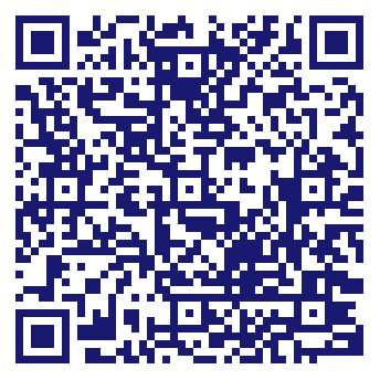 QR-Code for Central Chevrolet Buick Inc