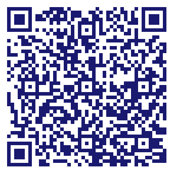 QR-Code for Central Church Of Christ
