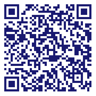 QR-Code for Central City Ind Park