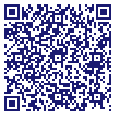 QR-Code for Central City Recreation Dept