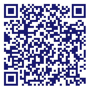 QR-Code for Central Closeout
