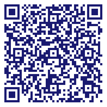 QR-Code for Central Coast Business News