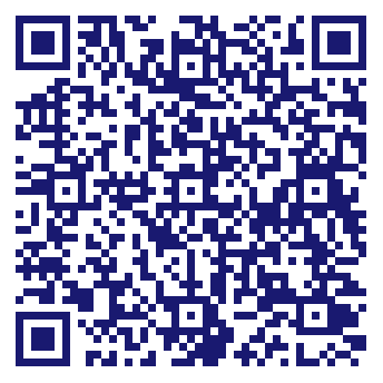 QR-Code for Central Coast House Buyer