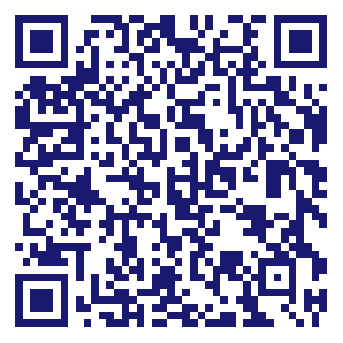 QR-Code for Central Coast Inc