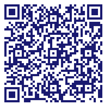 QR-Code for Central Coast Industries